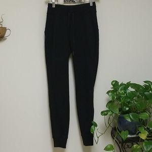 Lululemon Women's leggings Size 2